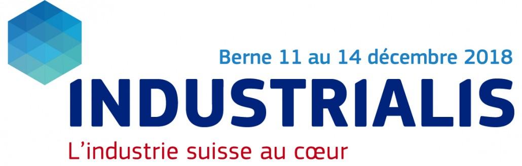 industrialis_logo_fr-gross